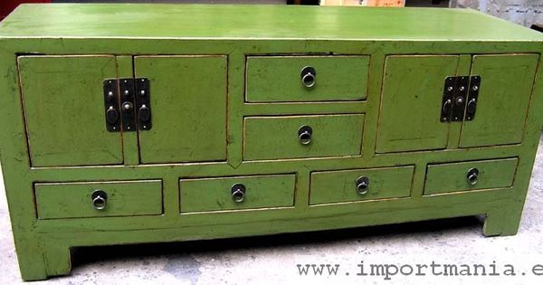 Muebles chinos colores muebles chinos muebles for Muebles orientales