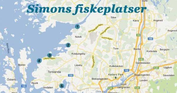Vra bsta tips p aktiviteter till alla hjrtans dag i Stockholm