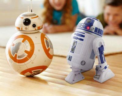 5 Face Painting Snazaroo Tutorials Disney Uk Star Wars Items Star Wars War