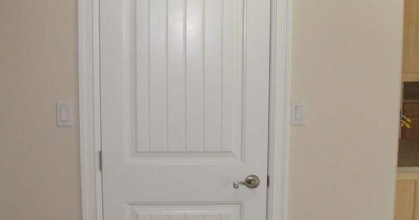 Lowes interior doors wicked door casing styles with lowes for Modern door casing styles