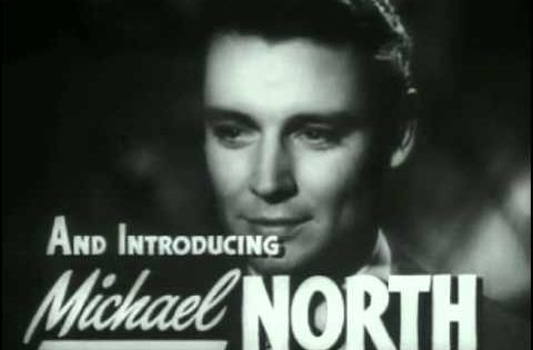 The Unsuspected 1947 Youtube Streaming Movies Free Free