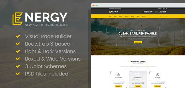 Energon Renewable Energy And Eco Friendly Technologies Html