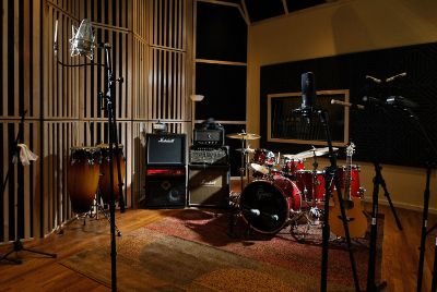 Rehearsal Space Rehearsal Studios Recording Studio Home Recording Studio