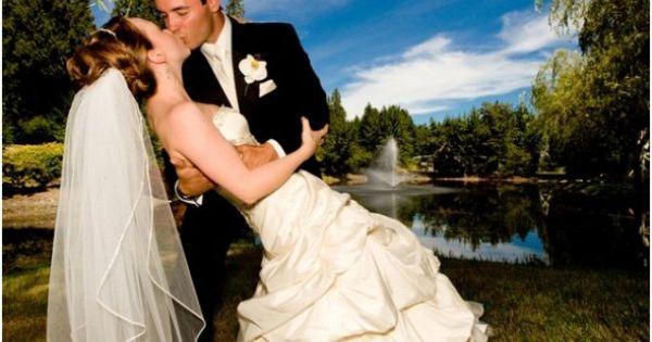 herie wedding dress preservation
