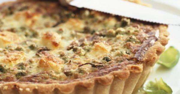 ... quiche #eggs #spinach #lentils | Cooking | Pinterest | Quiche, Lentils