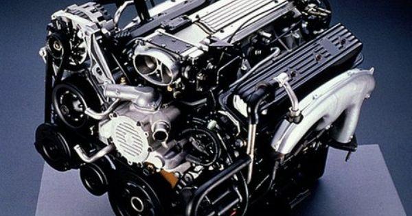 Gm Crate Engines >> GM LT1 350 | 94-96 Chevrolet Impala SS | Pinterest ...