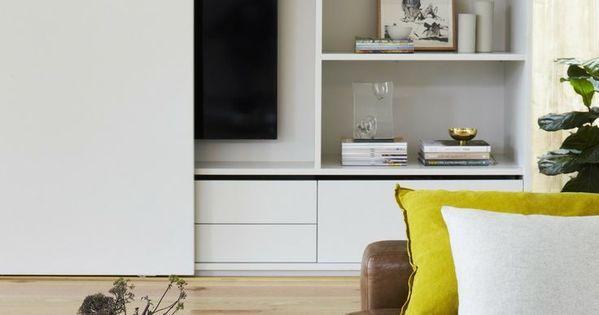tv verstecken home pinterest verstecken wohnzimmer und tv m bel. Black Bedroom Furniture Sets. Home Design Ideas
