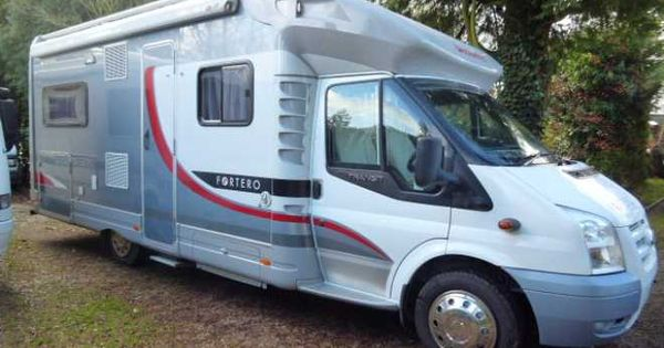 Amazing  Rv Motorhomes For Sale Small Campers For Sale And Small Rvs For Sale
