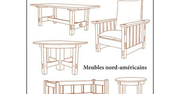 Plan meuble palette pdf plans de meubles construire - Construction meuble palette ...