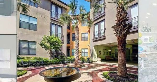 1 Bedroom Apartments In Dallas Tx Http Ift Tt 2xcdiiz Cheap Apartment For Rent Apartments For Rent Townhomes For Rent