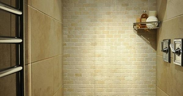 Bathroom showers google search ideas for a 3x3 shower for Bathroom design 3x3