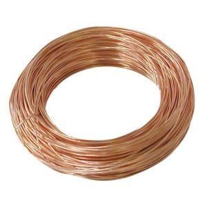 Ook 100 Ft 10 Lb 24 Gauge Galvanized Steel Wire 50136 Taki Yapma Taki