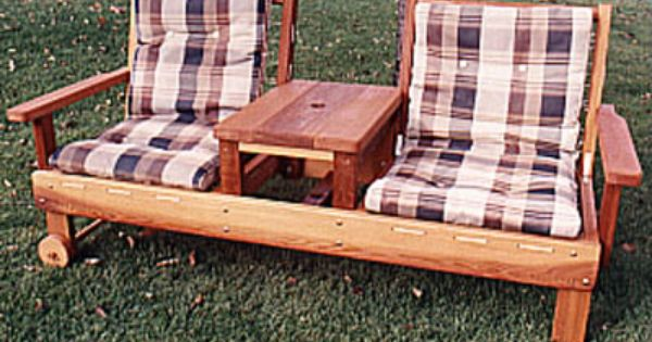 Tete A Tete Seating Plan Woodworking Projects Small Chair For