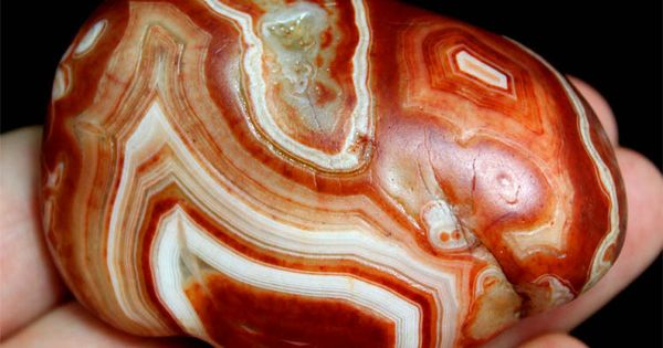 Agates, Chinese and Rain on Pinterest
