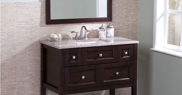 How To Start A Bathroom Remodel Extraordinary Design Review