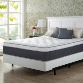 Sam S Club Search For Ca King Mattress Set Bed Frame Sets
