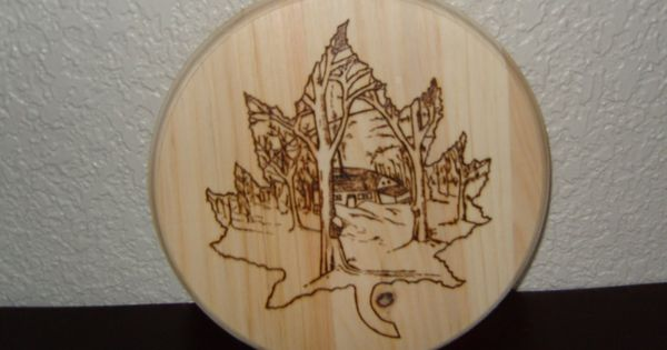 Free Wood Burning Patterns Download To Prepare For A