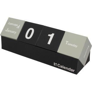 Бетон календарь требования к фибробетону