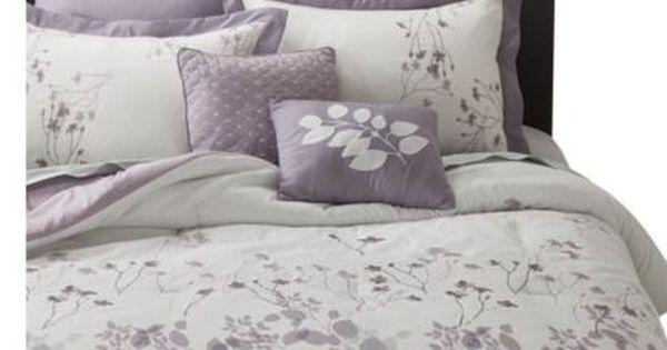 Online Sales Skyline Full Bed Clarendon Notched Bed Linen Grey Bedroom Colors Bedroom Makeover Home