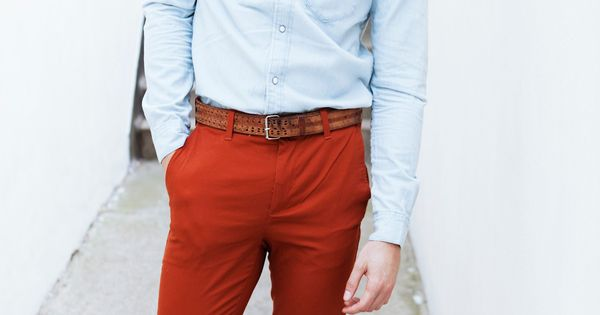 tumblr men fashion - Google Search