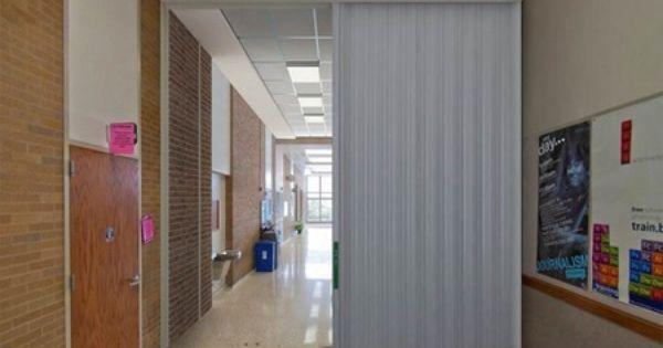 Cross Corridor Door Shed Interior Interior Doors