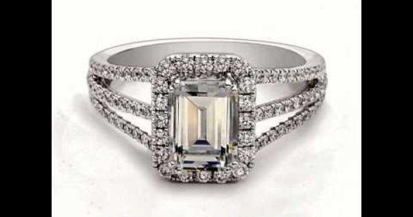 Diamond Engagement Rings At Nyc Wholesale Diamonds Diamond Engagement Rings Engagement Rings Wholesale Diamonds