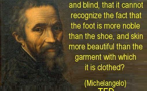 Renaissance Sayings Quotes - Google Search
