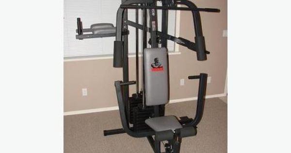 Gym For Sale Used Commercial Grade Gym Equipment Package For Sale Commercial Gym Equipment Gym Equipment For Sale Gym
