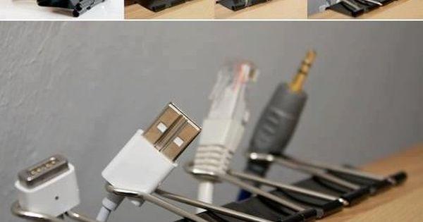 Avere a portata di mano il cavo giusto quando serve non - Portata di un cavo elettrico ...