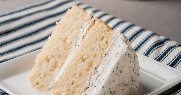 Lemon Velvet Cake | Recipe | Lemon Velvet Cake, Velvet Cake and Velvet