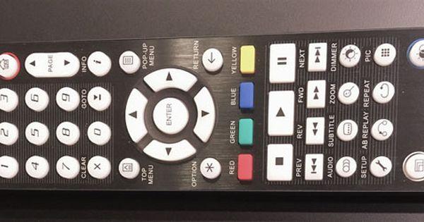 Oppo Udp 203 4k Ultra Hd Blu Ray Disc Player Review Benchtests Added Hometheaterhifi Com Blu Ray Discs Blu Ray Blu