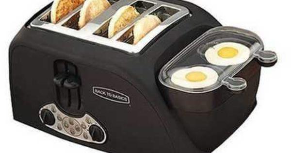 Tostadora de pan y una sorpresa los huevos dise o - Tostadora diseno ...