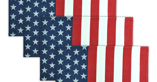 flag importers