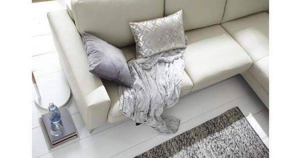 Trend Dein eigenes Unikat Sofa Global Oviedo so viele M glichkeiten Von Spitzh ttl Home Company bei W rzburg Sofas zum Kuscheln Pinterest Sofas