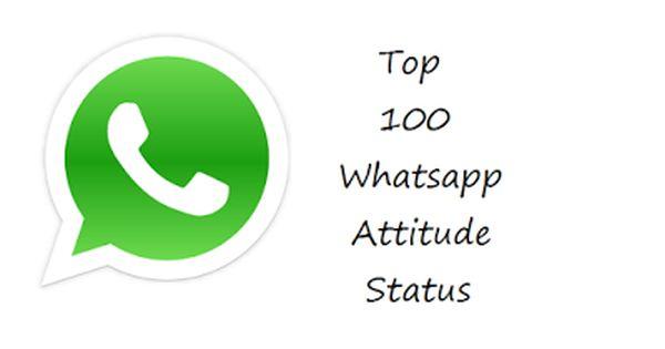Girly Attitude Status For Whatsapp Mit Bildern Whatsapp Status Englisch Status Englisch Whatsapp Status