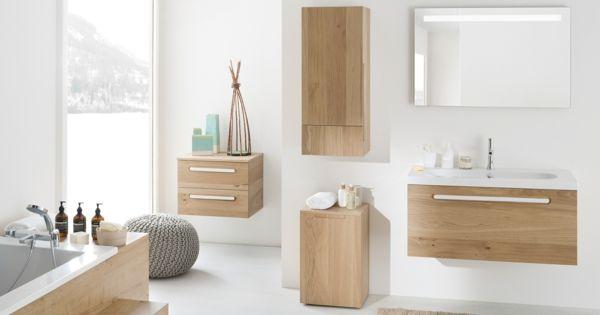 D co salle de bain beige jolie et simple salle de bains pinterest salle - Jolie salle de bain italienne ...