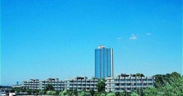 فندق اتاكوي مارينا هوتيل ايستانبيول في إسطنبول تركيا Seattle Skyline Skyline Istanbul