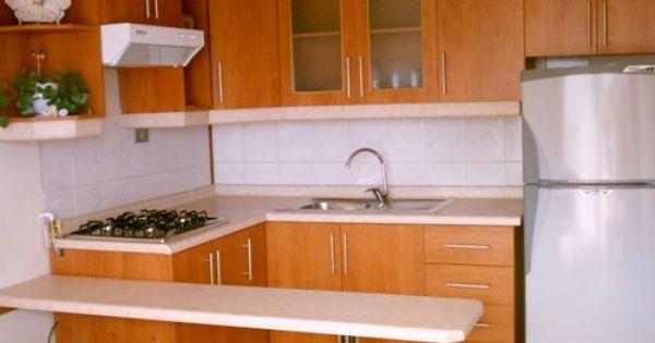 Gabinetes de cocina y pantry para el hogar y la oficina for Cocinas profesionales para el hogar
