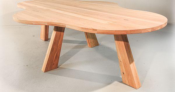 Ovale ronde design eettafel de paris is een prachtige for Design tafel ovaal