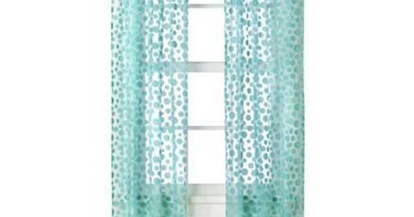 Curtians Curtains With Blinds Blue Window Curtains Window Sheers