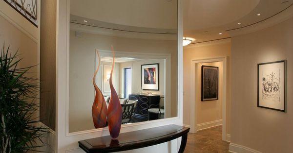 flur einrichten flur gestalten hauseingang dekorieren | wohnideen, Innenarchitektur ideen