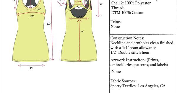 Pattern Drafting Children's Garment Design including Grading 1982 Ed. by M. Rohr
