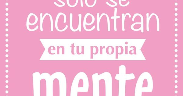 Coaching #Citas | Frases | Pinterest | Entrenamiento, Frases y No Se