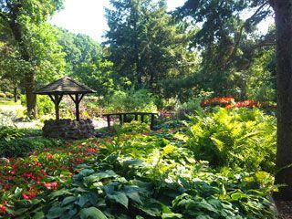 77d9c00eab176c83b0189086fe70d3b6 - Best Time To Visit Munsinger Gardens