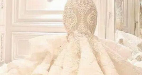 Jacy Kay 2016 Bridal Gowns Pinterest Wedding