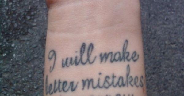 sister tattoo :) @taylor redden