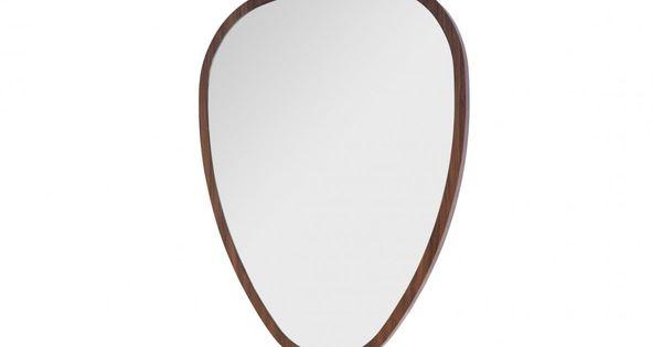 Miroir design maison sarah lavoine miroirs for Sarah riani miroir miroir