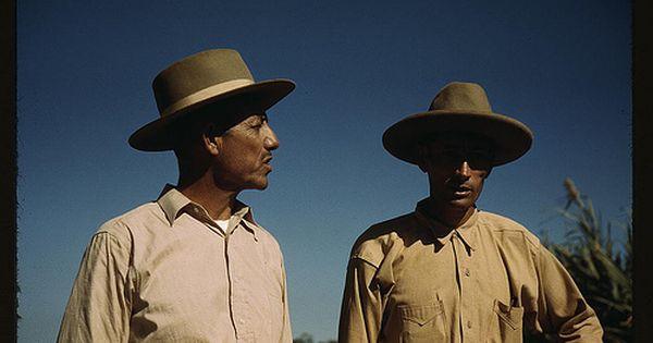Sugar Cane Workers Vicinity Of Rio Piedras Puerto Rico Loc Puerto Rico Vintage Photos Peasant Style