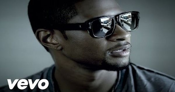 Usher S Official Music Video For Trading Places Click To Listen