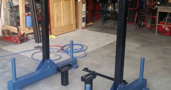 In one yoke strongman pinterest gym and crossfit